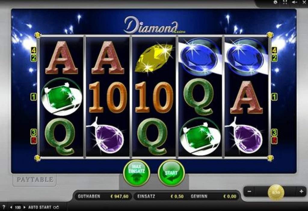 mega casino bonus ohne einzahlung
