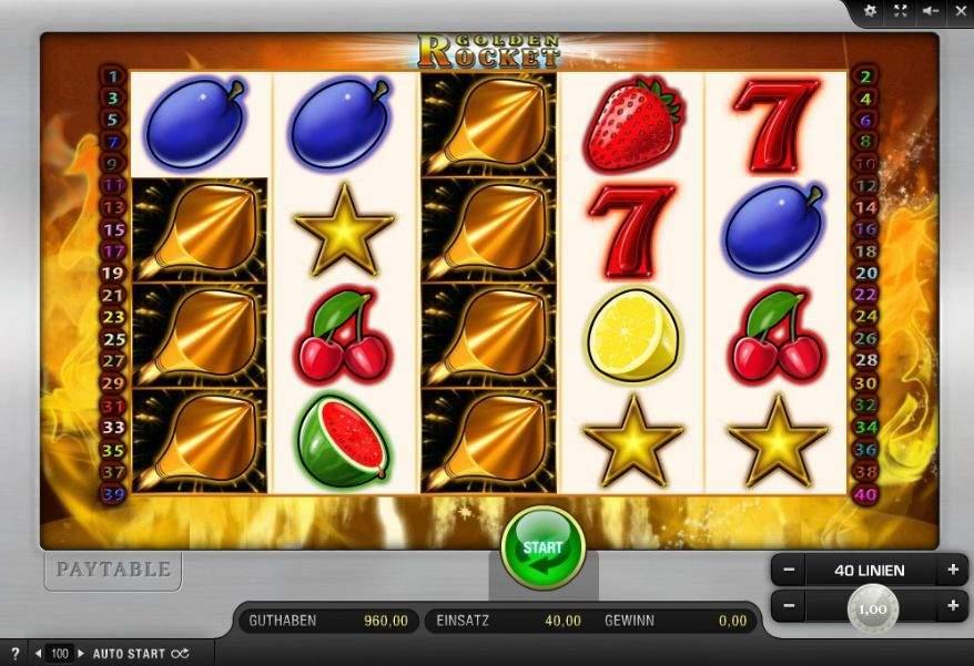 go wild casino aktionscode ohne einzahlung