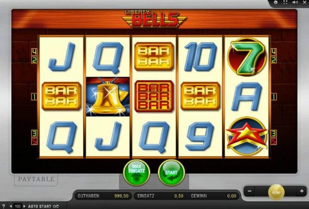 mr green casino lädt nicht alle spiele